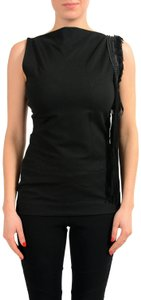 Dsquared2 Top Black
