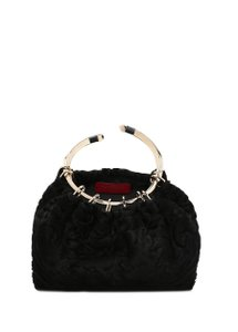 Valentino Urban Special Love Chic Clutch