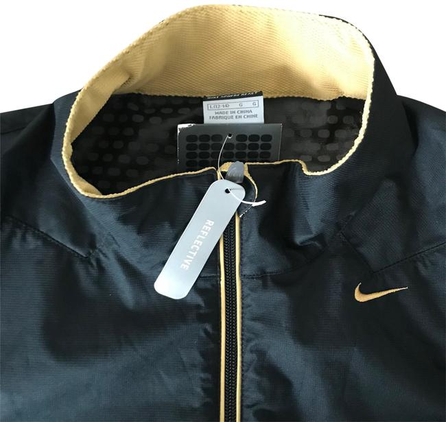 Preload https://img-static.tradesy.com/item/23105830/nike-black-sphere-react-pro-and-gold-activewear-jacket-size-12-l-0-1-650-650.jpg