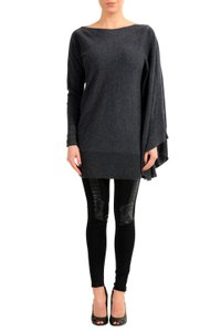 MM6 Maison Martin Margiela Tunic