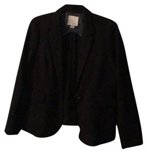Mercer And Madison blazer