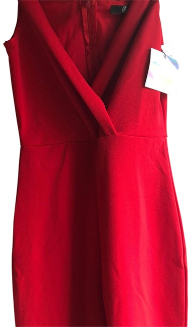 Preload https://img-static.tradesy.com/item/23106141/missguided-red-pant-suit-size-6-s-0-1-650-650.jpg