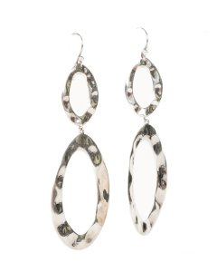 Ippolita Ippolita Sterling Silver Earrings