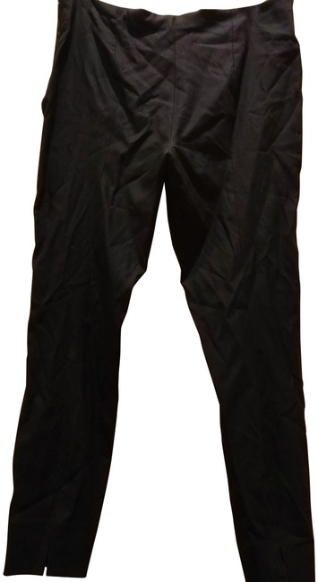 Item - Very Dark Midnight Blue Made In Usa Pants Size 10 (M, 31)
