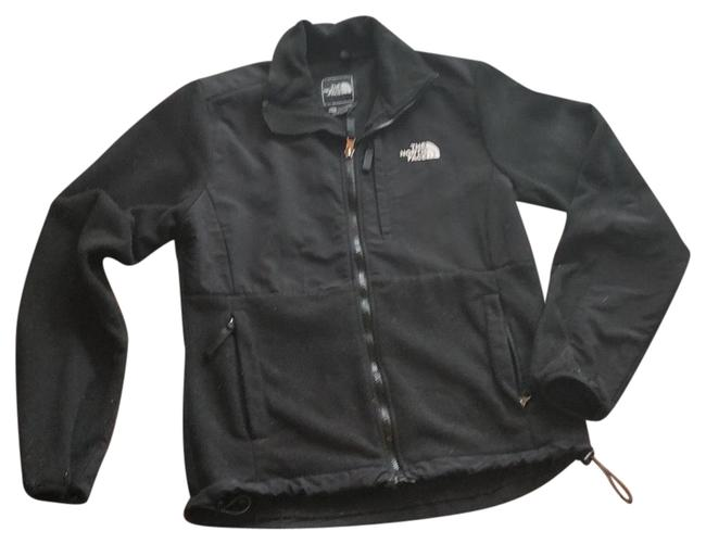 Preload https://img-static.tradesy.com/item/23106436/the-north-face-trench-coat-size-4-s-0-1-650-650.jpg