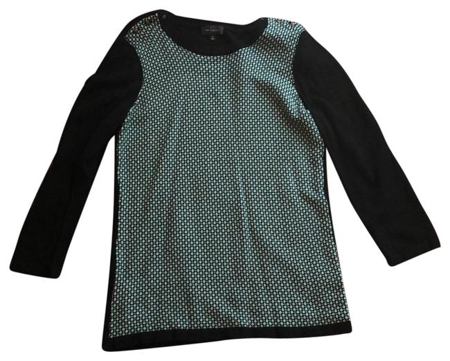 Preload https://img-static.tradesy.com/item/23106534/the-limited-tunic-size-8-m-0-1-650-650.jpg