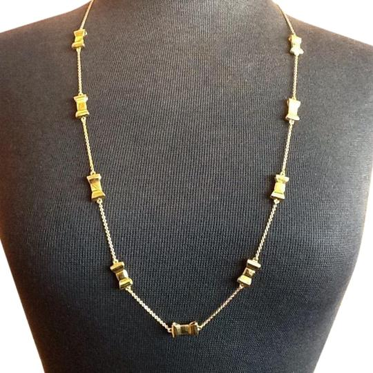 Preload https://img-static.tradesy.com/item/23106570/kate-spade-gold-necklace-0-1-540-540.jpg