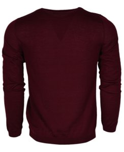 6b9791d1d Red Gucci Tops - Up to 70% off a Tradesy