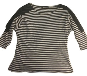 Lucca Couture Tops - Up to 70% off a Tradesy 036637110
