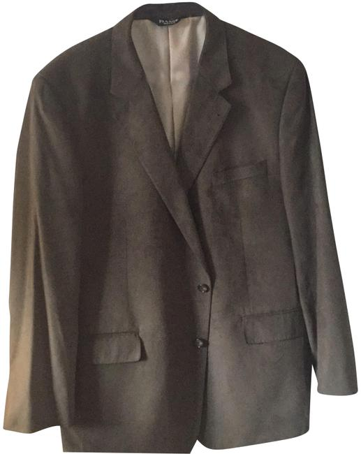 Preload https://img-static.tradesy.com/item/23107249/jos-a-bank-olive-suede-dark-green-suit-48l-blazer-size-os-one-size-0-1-650-650.jpg