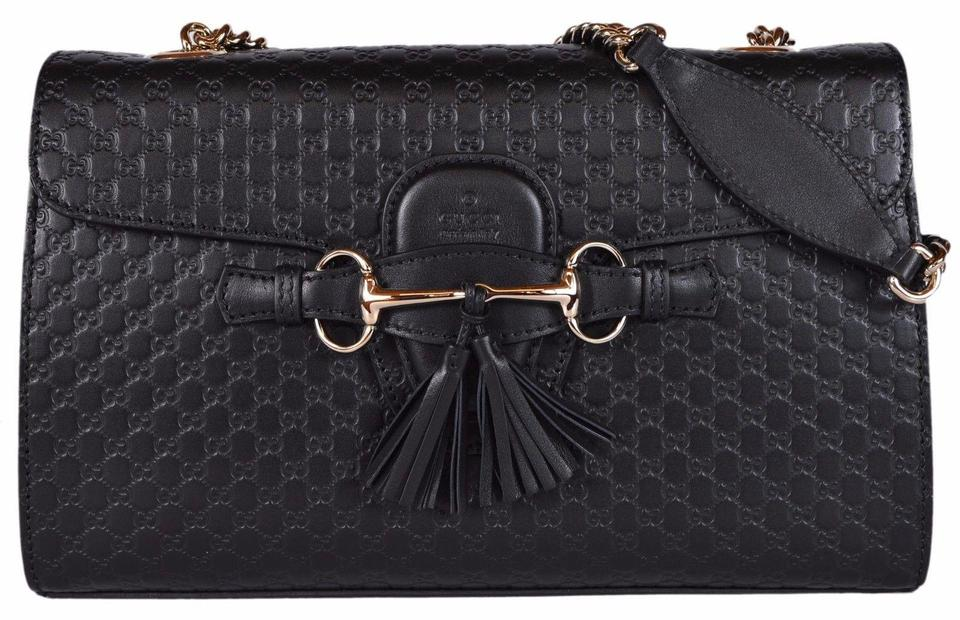 7339b8f0637bf1 Gucci Horsebit Bags - Up to 70% off at Tradesy