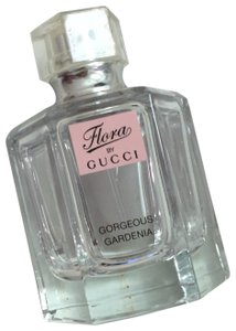 Gucci gucci Flora Garden Collection Eau de Toilette 50ml LIKE NEW!!!