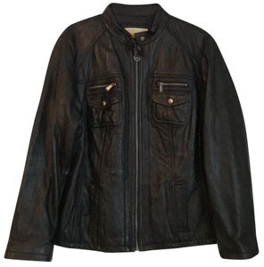 dfc7bf00cab9 Michael Kors Outerwear - Up to 70% off a Tradesy