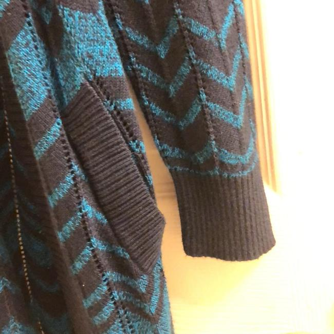 Missoni for Target Sweater Image 7