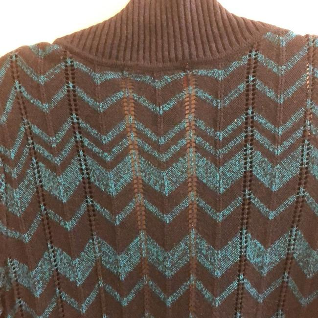 Missoni for Target Sweater Image 8