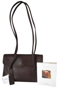 Coach Laurie Flap Style 9032 Shoulder Bag