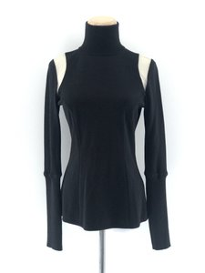 Andrew Gn Sweater