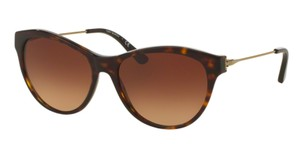 c3241532ece Tory Burch Free 3 Day Shipping TY 7093 1033 13 New Classic Shape