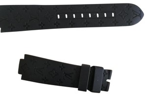 Louis Vuitton Sport watch band