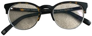 Warby Parker Ripley-3200