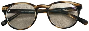 Warby Parker Percy-256