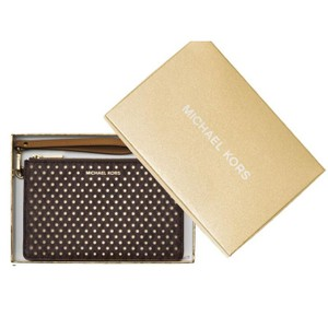 13cec66ce5d71c Michael Kors Signature Wallets - Up to 70% off at Tradesy (Page 4)