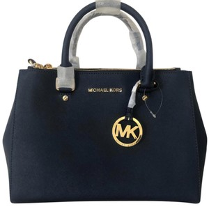 119f7afbec7d MICHAEL Michael Kors Bags - Up to 90% off at Tradesy