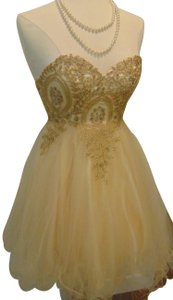 Cinderella Divine Prom Quinceanera Maid Of Honor Winter Homecoming Dress