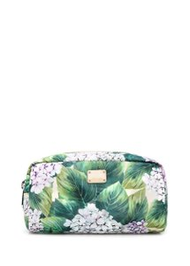 Dolce&Gabbana Gift Love Floral Urban Lovely Clutch