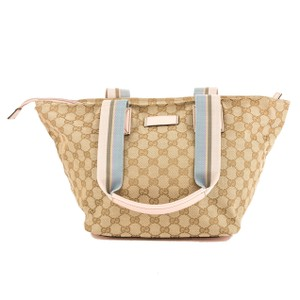 8b4a1172f2b6 Multicolor Gucci Bags - Up to 90% off at Tradesy