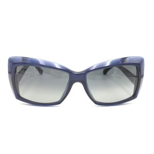 Chanel Butterfly Square Sunglasses 5366 1390/71