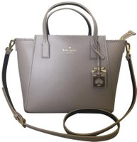 Deals on Kate Spade Turner Road Small Loryn