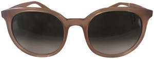 Céline Celine Women's CL 41067S N8O/Z3 Fashion Sunglasses