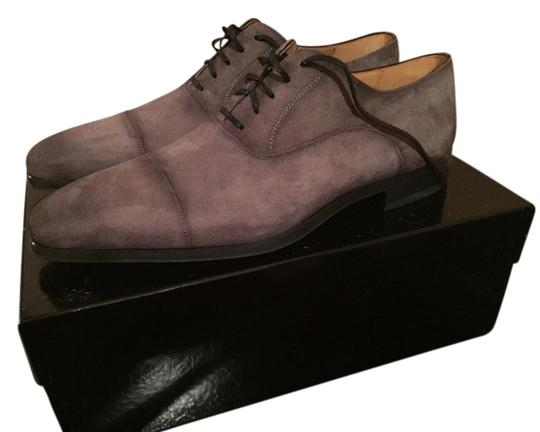 Preload https://item4.tradesy.com/images/magnanni-suede-formal-shoes-size-us-95-2311343-0-0.jpg?width=440&height=440