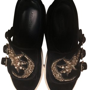 3538adec575d Alexander McQueen Shoes on Sale - Up to 70% off at Tradesy