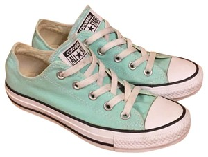 Converse Mint Athletic
