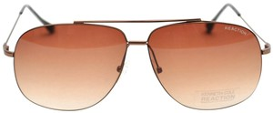 Kenneth Cole Kenneth Cole Unisex Sunglasses KC323
