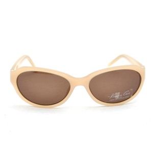 Kenneth Cole Kenneth Cole Unisex Sunglasses KC4113-COL727