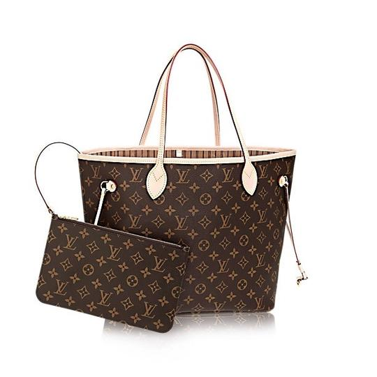 cbafb2efbe42 Gucci Bag Price In Spain. Authentic GUCCI Logos Hand Bag Black Gold Leather  ...