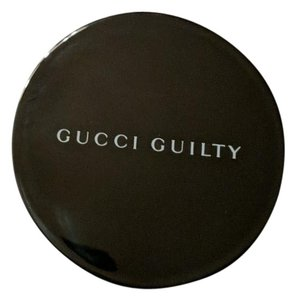Gucci Gucci Guilty two way mirror