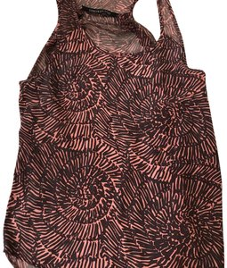 Timo Weiland Top pink/mixed