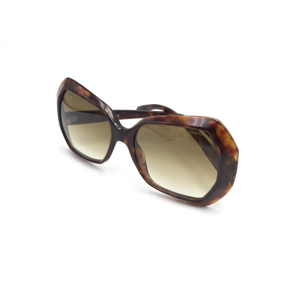 4626705dcd6d5 Chanel Butterfly Spring Sunglasses