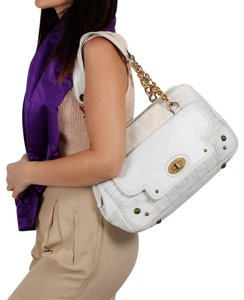 Hayden-Harnett Medium Shoulder Bag