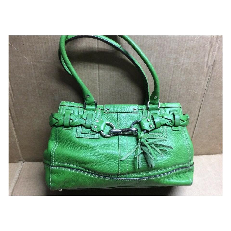7f7460fd1d6e ... green patent leather coach purse sale today 6b16c 7b381 inexpensive  coach shoulder bag 6bff7 10f2a ...