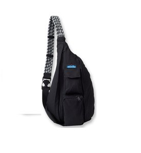 Kavu Backpack