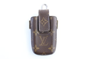 Louis Vuitton Etui Mobile
