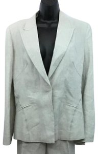 Montana Light Gray Blazer