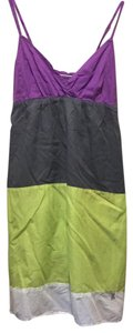 Hurley short dress on Tradesy