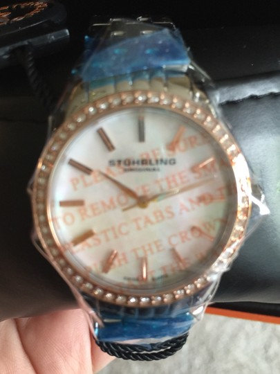 Other Stuhrling Women's Watch