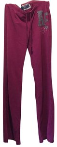 American Eagle Outfitters Relaxed Pants